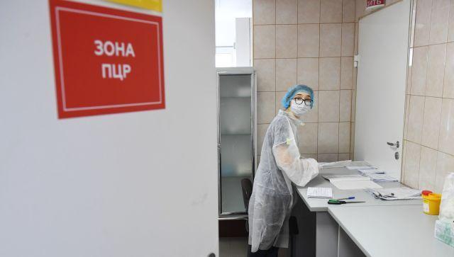 В Севастополе 62 новых заболевших и 3 смерти от COVID-19 за сутки