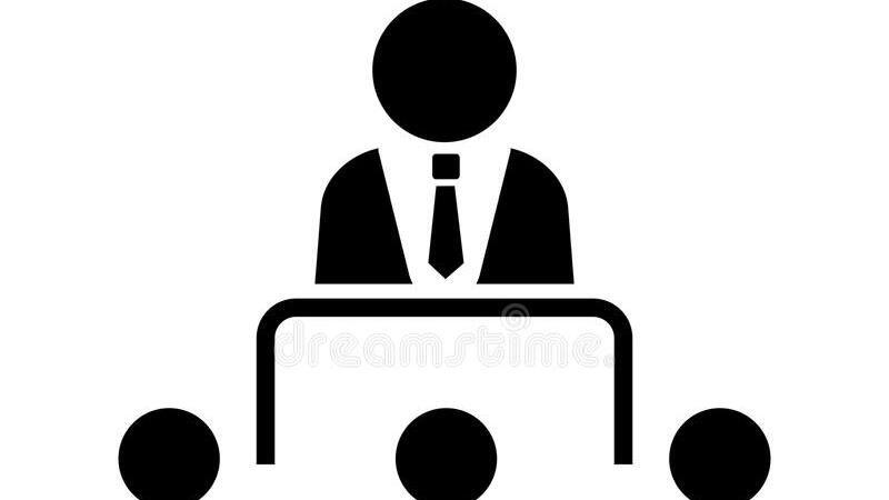 В администрации Сакского района состоялось заседание чрезвычайной противоэпизоотической комиссии