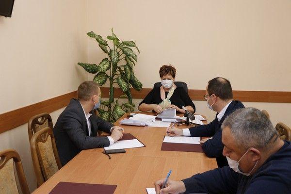 Крымский парламент поддержал федеральный законопроект о запрете использования «веселящего газа»