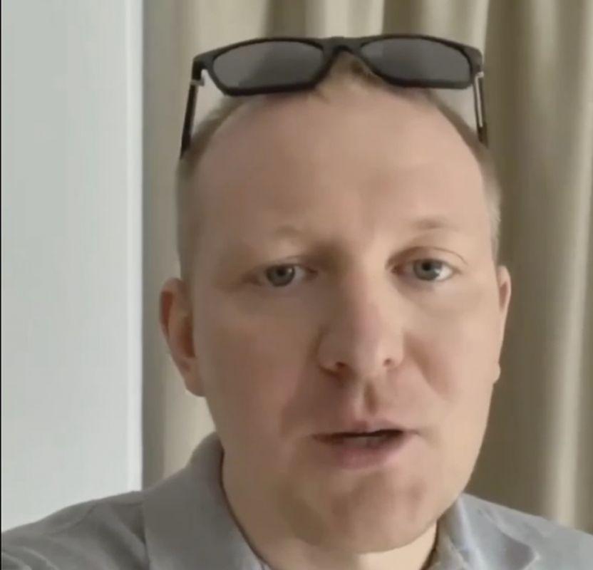 «Захотелось нормальной московской еды»: отдыхающий в Крыму объяснил, зачем арендовал частный вертолет