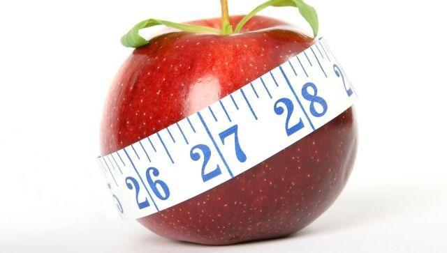 О спорт, ты – жир! Почему физнагрузка без диет не помогает похудеть