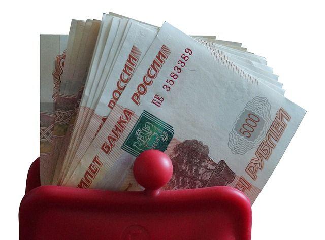 Крымчанин взял в долг 200 тысяч рублей и теперь может сесть на 5 лет