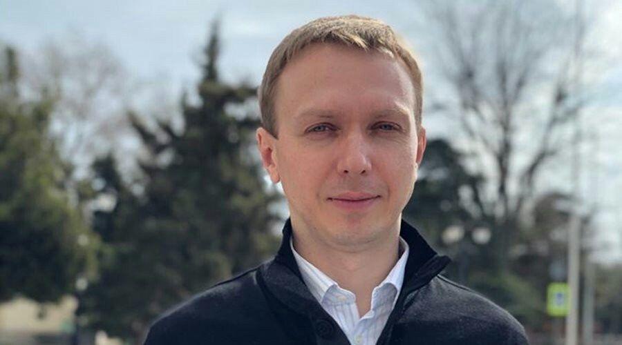 Вавренюк из СИЗО рассказал, как его подставил бывший руководитель