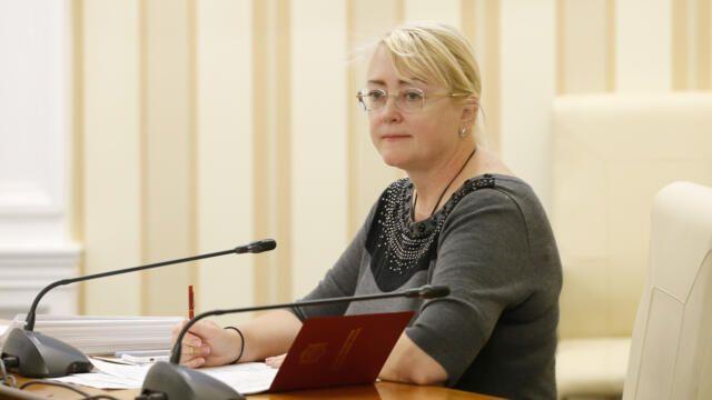В Крыму прекращает действие специальный налоговый режим в виде ЕНВД для отдельных видов деятельности