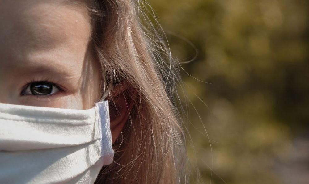 В Крыму школьники отправятся на зимние каникулы 31 декабря