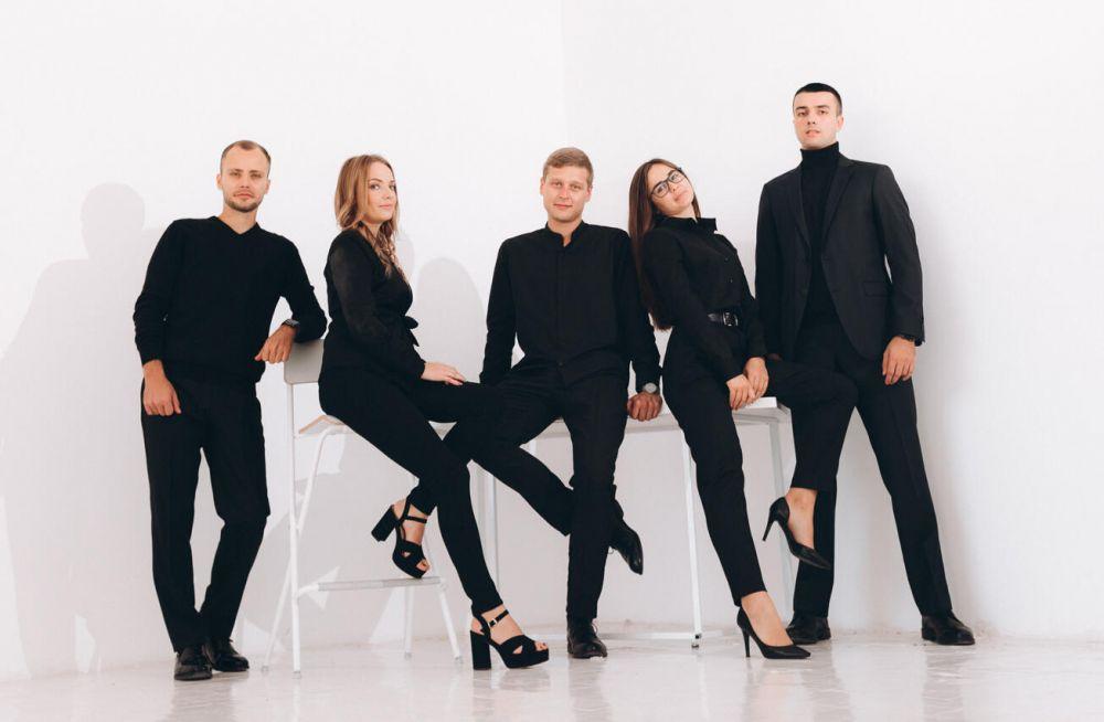 Названы лучшие молодые предприниматели России: крымчане стали единственными, кто отметился во всех номинациях