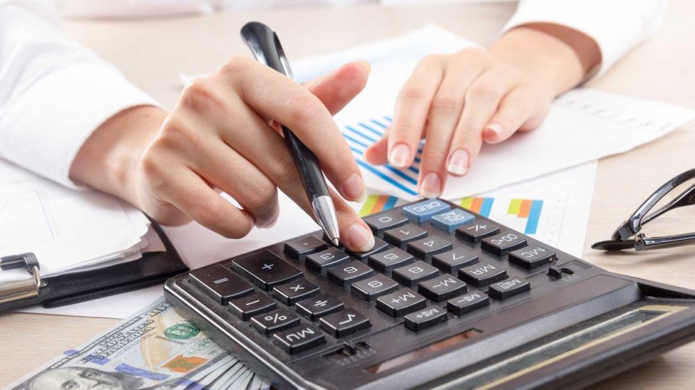 Скорректирована программа льготных кредитов для бизнеса под 2 %