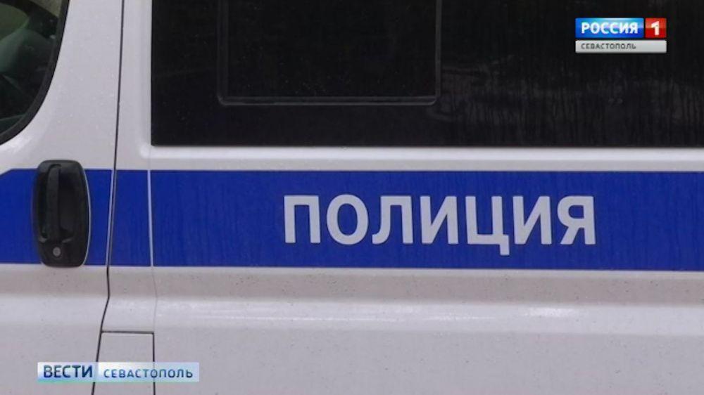 Пропавшего подростка из Крыма обнаружили в Туле