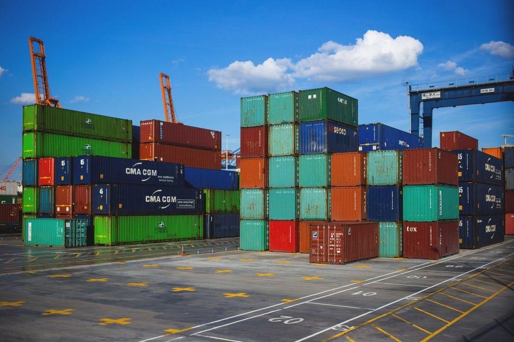 Крым будет экспортировать свои товары в Африку и Латинскую Америку