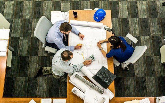 Скорректирована программа льготных кредитов для бизнеса под 2 %, — Минэкономразвития РК