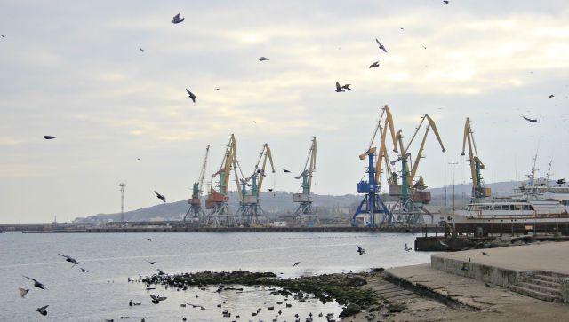 Крым и Никарагуа наладят прямой товарооборот