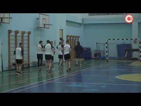 Севастопольская федерация регби признана лидером развития по итогам 2020 года (СЮЖЕТ)