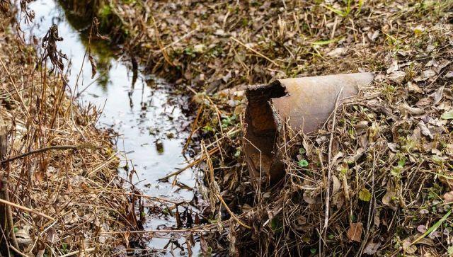 В Крыму заявили о необходимости вторичного использования воды