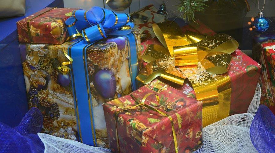 Средние чеки на новогодние подарки для детей выросли на 20%