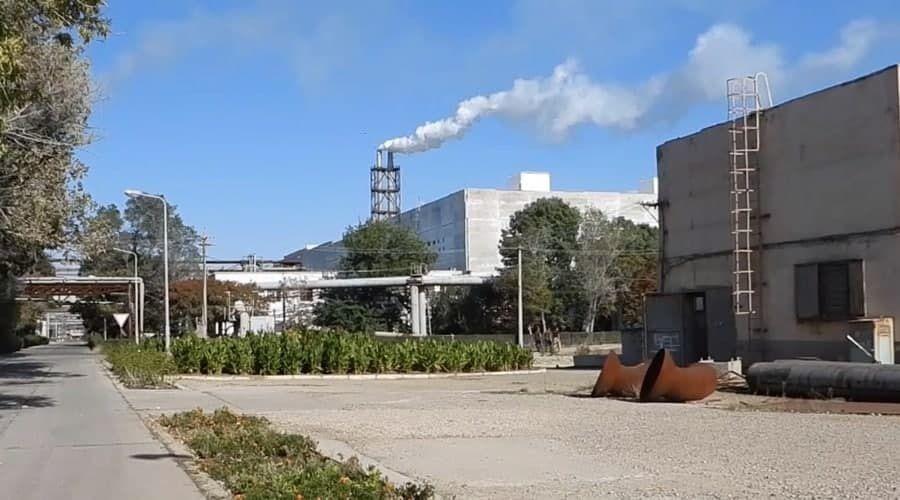 Ведущий профильный вуз России подготовит кадры для армянского филиала «Титановых инвестиций»