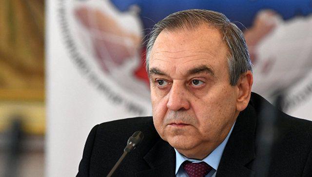Власти Крыма ответили на требования легализовать меджлис*
