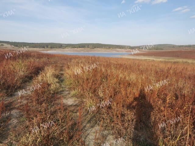 Симферополь не будет получать воду из Тайганского водохранилища