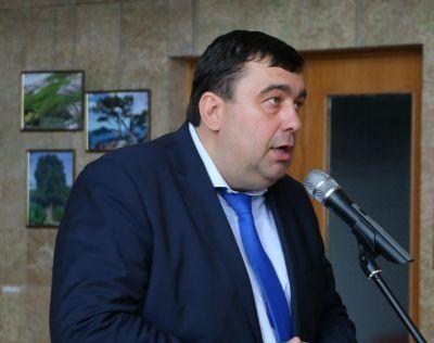 Он находится на рабочем месте»: В Минэкологии РК опровергли информацию о задержании заместителя главы ведомства