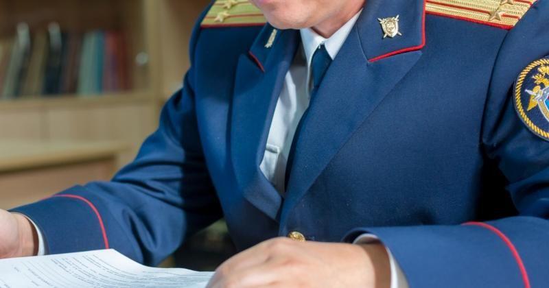 Севастопольская фирма задолжала своим сотрудникам более 1,4 млн рублей