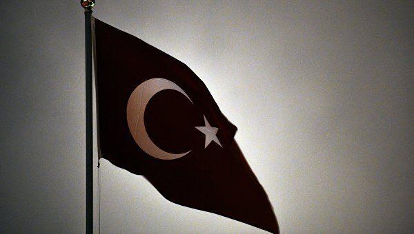 В Крыму обвинили Турцию в попытках усидеть на нескольких стульях