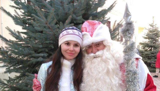 Откровения Деда Мороза: о детских желаниях и взрослых надеждах