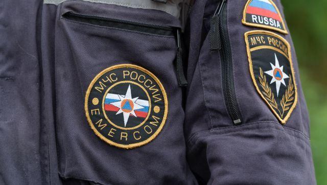 На Камчатке из-под завалов извлечены тела погибших работников шахты