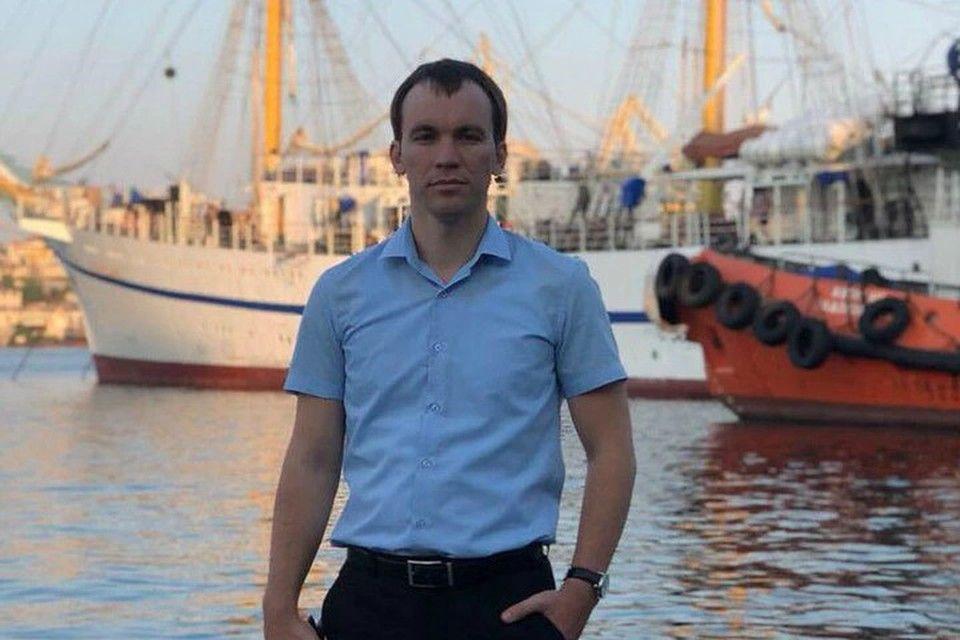 Решение Великобритании о заходе судов в порты Крыма дает сигнал другим странам о признании республики, - мнение эксперта