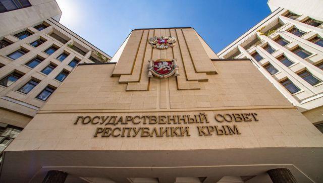 """В Крыму объяснили отказ Украины от вакцины """"СпутникV"""""""