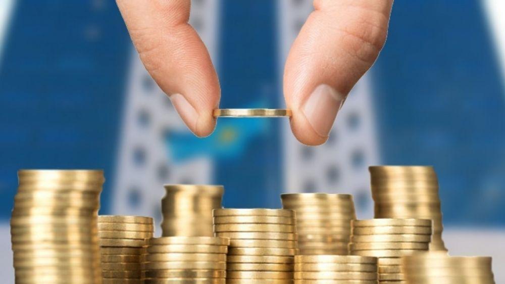 По итогам 2020 года собственные доходы республики преодолели отметку в 45,4 млрд рублей – Ирина Кивико