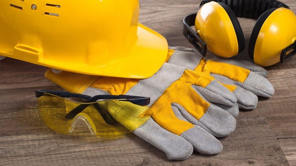 Утверждены новые правила по охране труда