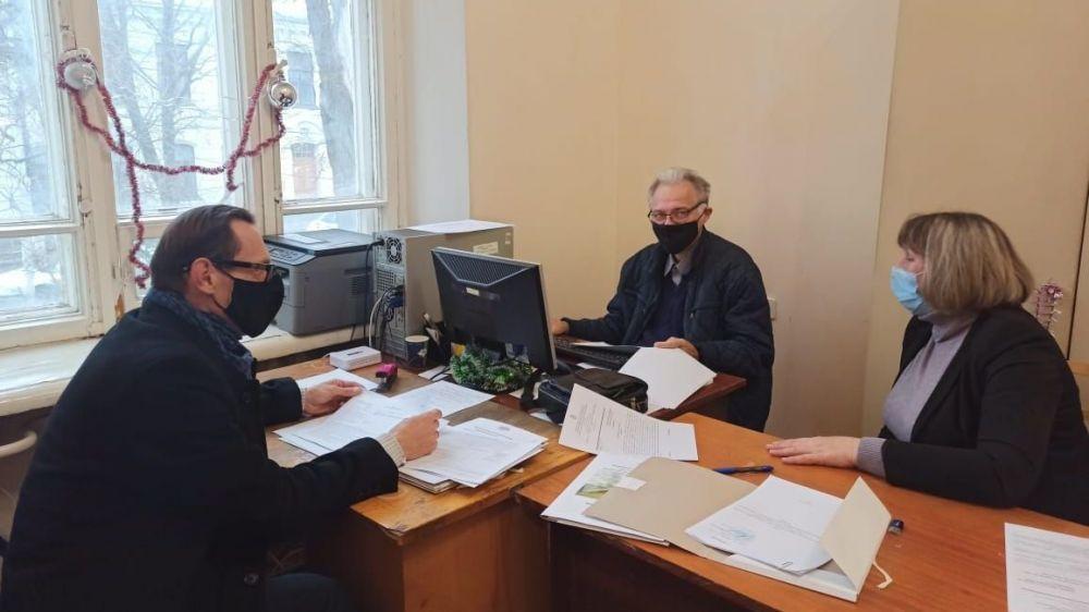Министерство культуры РК начало прием годовых отчетов учреждений культуры и искусств