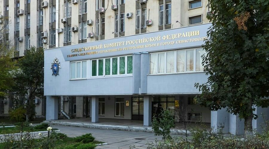 Уголовное дело возбуждено по факту смерти 16-летней пациентки в Черноморской райбольнице