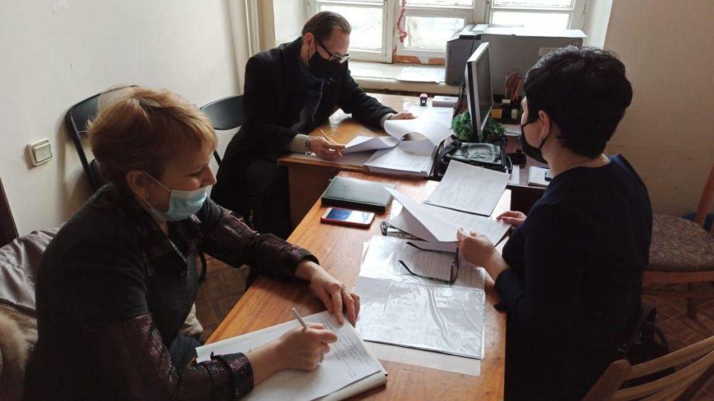 Музеи Крыма предоставляют сведения государственного статистического наблюдения за 2020 год