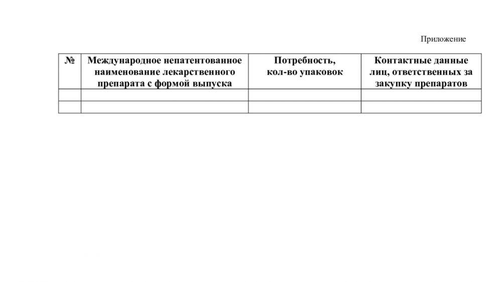 Администрация города Бахчисарая Республики Крым сообщает!