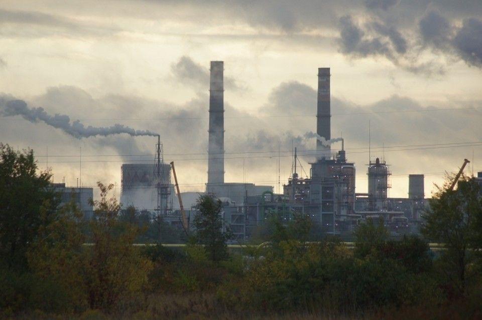 В Минэкономразвития РФ согласились модернизировать «КрымТЭЦ»