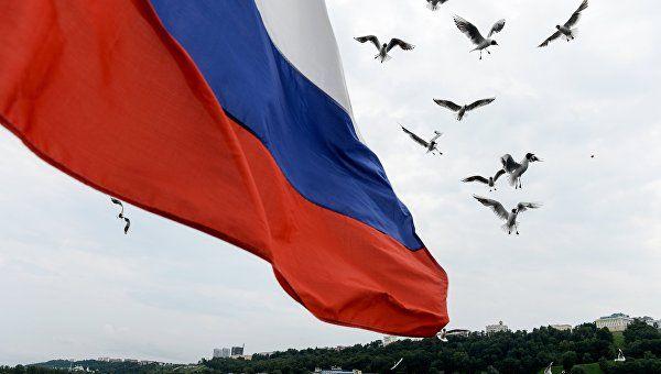 Эксперты оценили политические риски для России в 2021 году