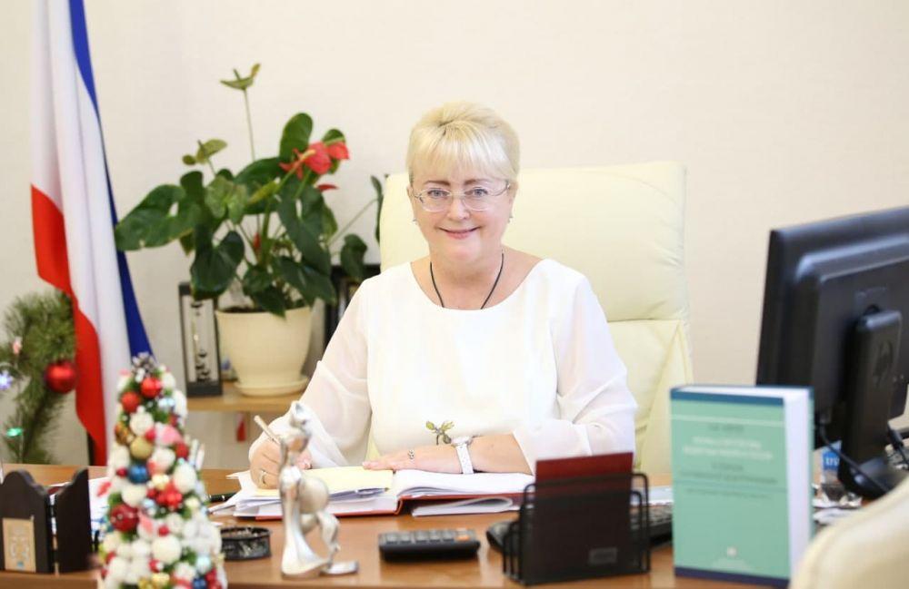 Соцвыплаты крымчанам выросли в 1,8 раза, — Кивико