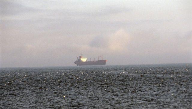Кто был на затонувшем в Турции российском сухогрузе: последние данные