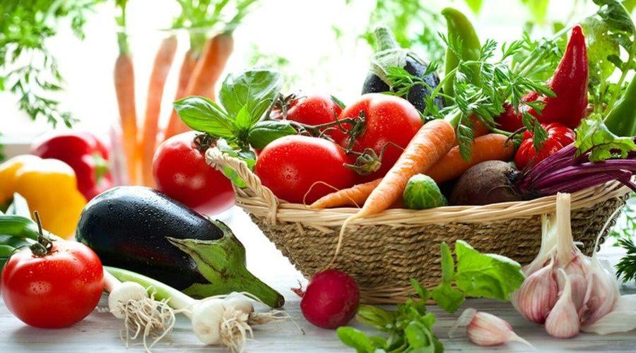 Крестьянам разрешат продажи сельхозтоваров на своей земле