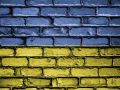 """Украина объявила дату проведения саммита """"Крымской платформы"""""""