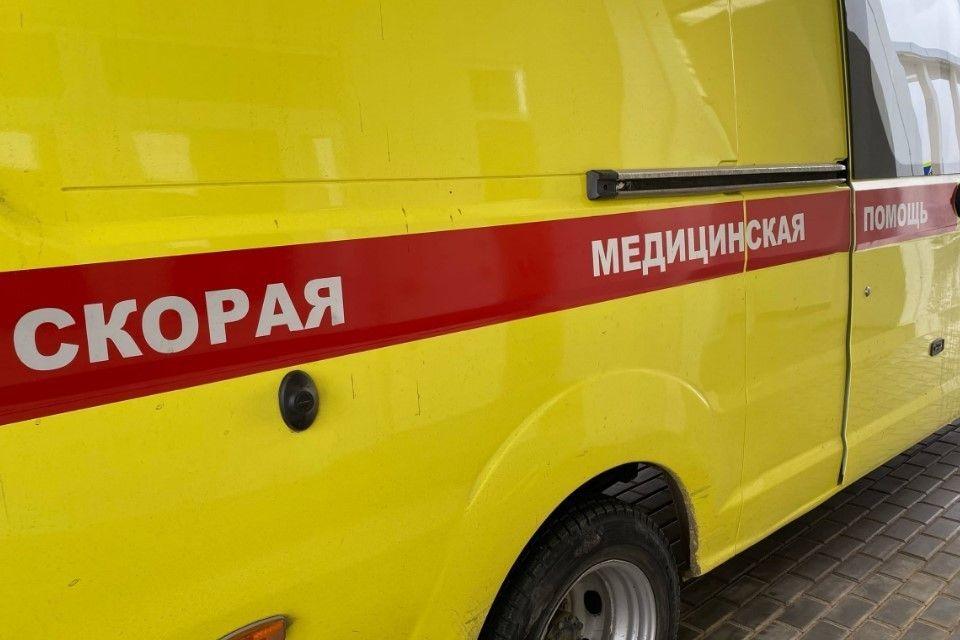 За сутки от коронавируса в Крыму скончалось 8 человек