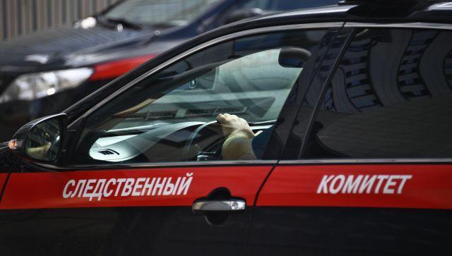 """""""Утонула на глазах"""": крымский СК раскрыл детали инцидента с катером"""