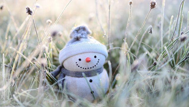 Чем опасна детская балаклава в мороз: комментарий терапевта