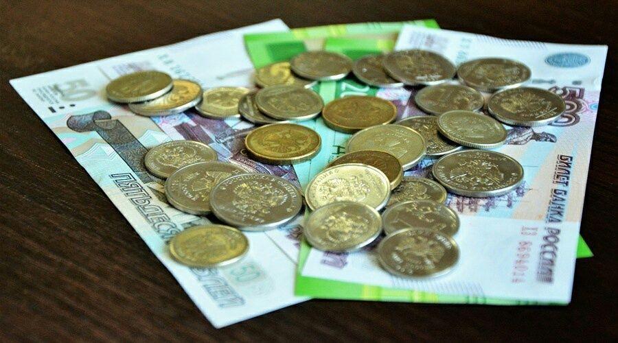 Правила пожертвований партиям от физлиц предложили ужесточить в России