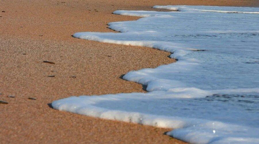 Резкое потепление придёт в Крым через два дня