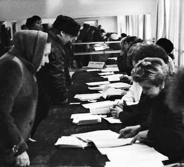 Референдум 1991 года был историческим прологом к референдуму 16 марта 2014 года, – Форманчук