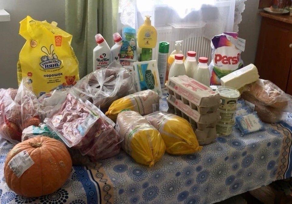 Кризисный центр «Крымский дом для мамы» нуждается в помощи неравнодушных