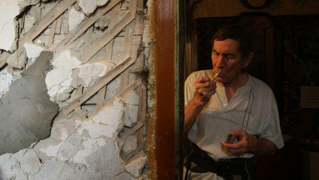 Почему в Крыму сорвана программа расселения аварийного жилья - мнение