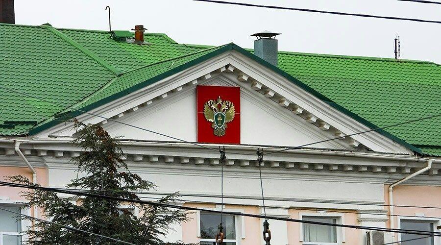 Чиновники минтруда отказывались подтвердить статус ветерана пожилому крымчанину