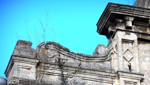 Контракт на 400 млн: кто стал подрядчиком реставрации гимназии в Керчи
